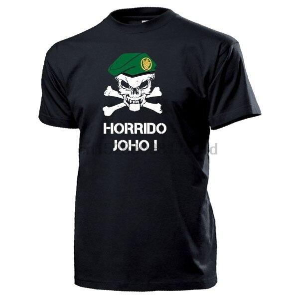 2019 camisa de t camisa de t t camisa de verão para homens