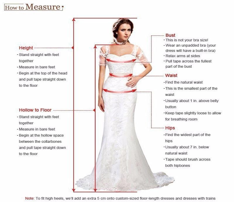 Купить с кэшбэком Luxury Pink Mermaid Evening Dresses Sleeves Pearls Belt Dubai Saudi Arabic Formal Evening Gown Prom Dress Robe de Soiree