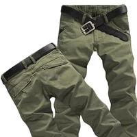 2021 summer winter elasticity mens rugged cargo pants fit milltary army overalls pants tactical casual trousers hot sale 38