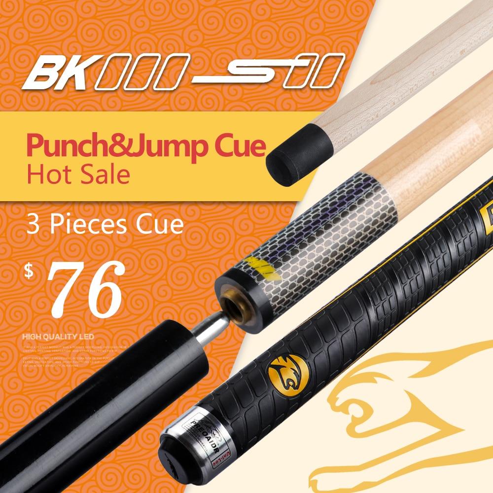 PREOAIDR 3142 BK3 S2, набор для пуансола и прыжка в бассейн, 13 мм