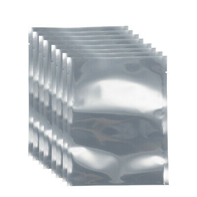 100-uds-bolsa-antiestatica-bolsa-protectora-tapa-plana-abierta-55-x-71