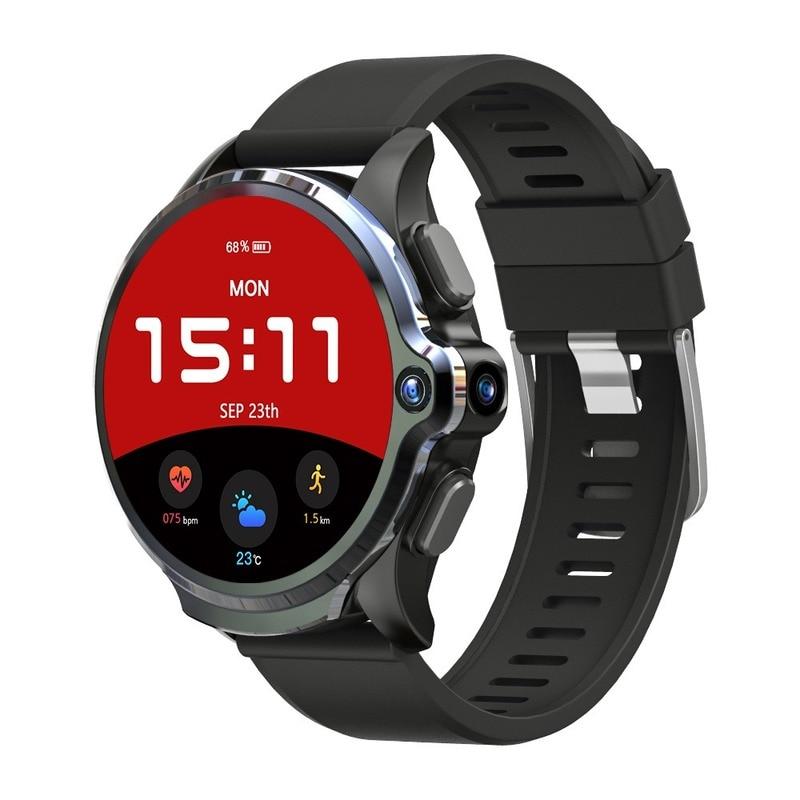 Reloj inteligente de red Kospet Prime Mtk6739 3 + 32G 4G