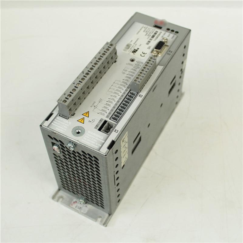 CDB32.004.C2.4SH سائق تحديد المواقع CDB32.004 ، C2.4 ، SH