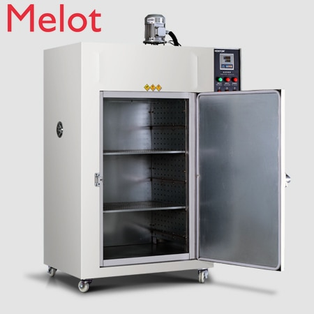 hot sale Large Capacity Industrial Stainless Steel Chamber Dried Fruit Dryer Drying Machine