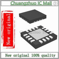 10PCS/lot LMH0344SQE LMH0344 L0344 QFN-16 IC Chip New original