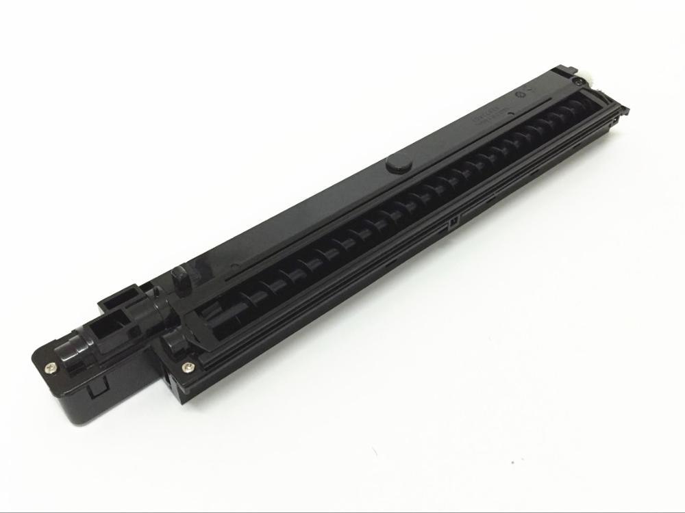 Para RICOH MP4000 MP40001 MP4002 MP5000 MP5001 MP5002 MP4500 de alimentación de papel recoger de AF03-0090 AF03-1090 AF03-2090