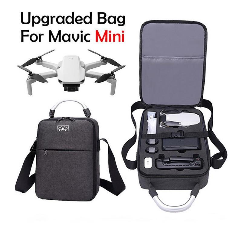 portatile-di-viaggio-sacchetto-di-immagazzinaggio-caso-carring-borsa-a-tracolla-per-dji-mavic-mini-drone-palmare-custodia-per-il-trasporto-borsa-drone-accessori