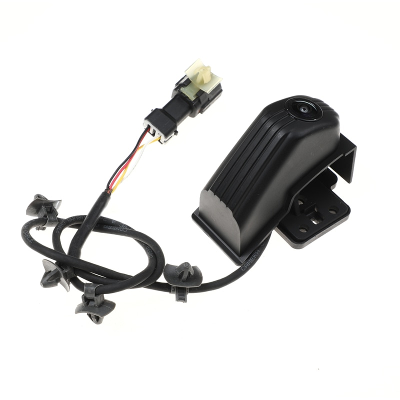 New 957803T000 Front View Camera Reverse Camera For Kia Backup Parking Camera 95780-3T000