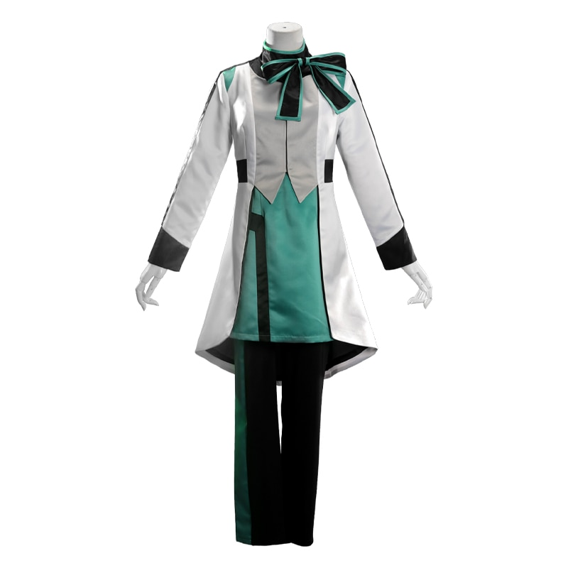 Kamen Rider Zero-One Lzu Cosplay disfraz de mujer disfraces fiesta Halloween conjunto de uniformes