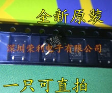 100% nouveau et original TLP185 P185 TLP185GB SOP4 BOM