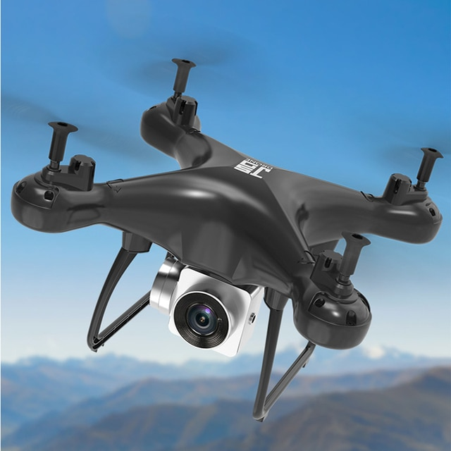 Elf drone professional HD aerial photography drone professional quadcopter remote control drone toy