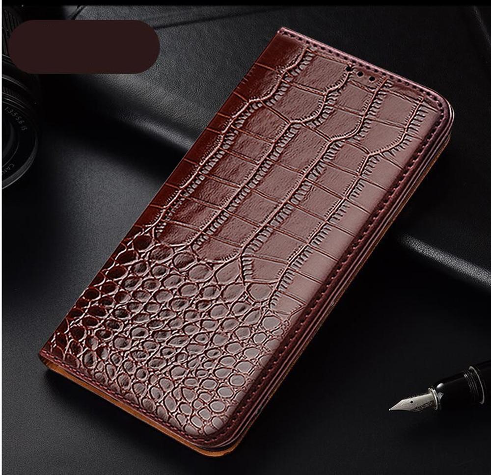 Для Samsung Galaxy A12 SM A125F чехол кожаный чехол для телефона, с откидывающейся крышкой для Samsung A31 A41 GalaxyA31 12 A32 A52 A72 в 21С Etui Fundas Бамперы      АлиЭкспресс