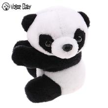 Panda Magnete Bambola Carino Magnete Bambola Giocattoli Per Bambini Magnete Bambola