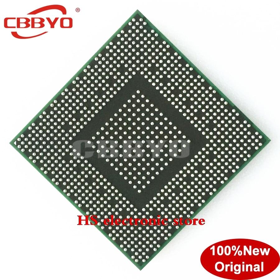 100% original nova boa qualidade N13P-GS-W-KA-A2 N13P-GS-W-KB-A2 bga chip