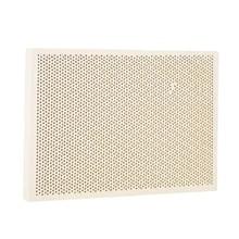 الخشب العسل لوحة لحام لوحة للمجوهرات التدفئة الطلاء الطباعة التجفيف