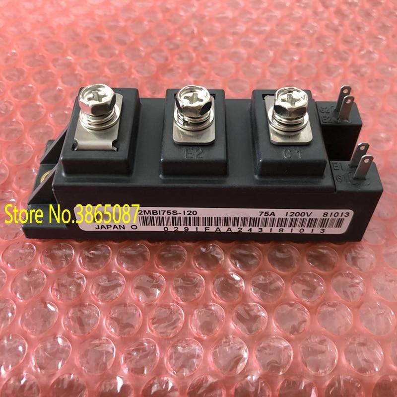 2MB1150U4A 120 50 2MB1100U4A 2MB1150U2A 060 2MB175S силовой модуль|Коннекторы и разъёмы| |