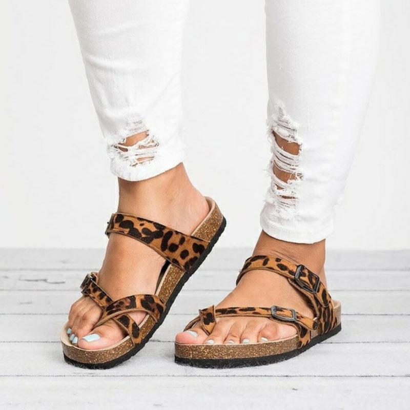 Zapatos de mujer Zapatos de verano de las mujeres zapatillas de deporte...