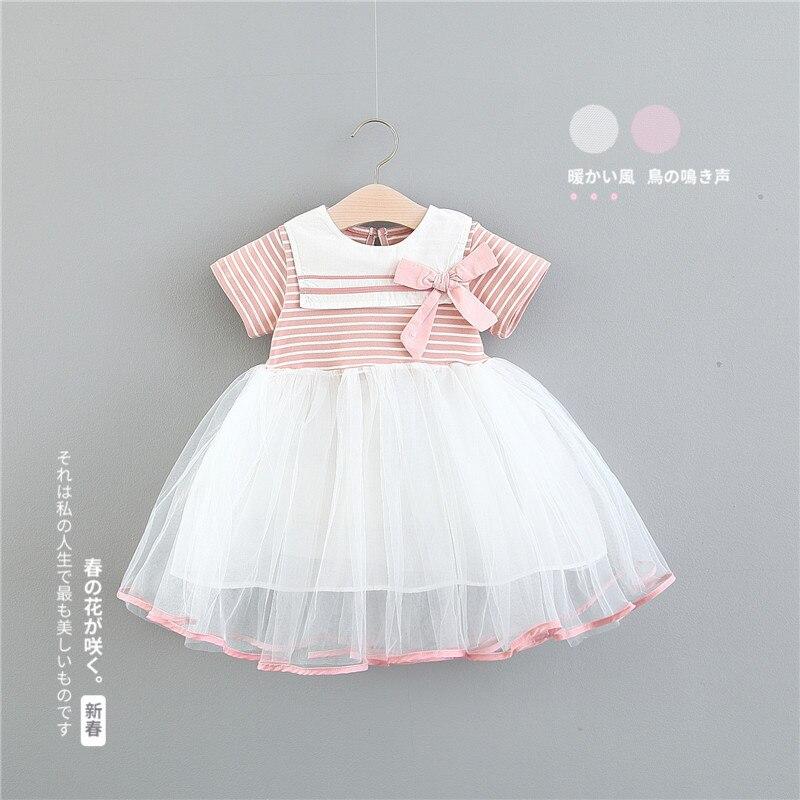 Vestidos de encaje de boda para niñas pequeñas, tutú de encaje, ropa...