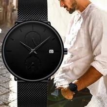 Fashion Student Wrist Watches Women Ladies Quartz Watch Personality Clock Creative Dial Simple Pure