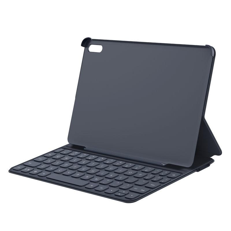 لوحة مفاتيح هواوي الذكية للكمبيوتر اللوحي MatePad 10.4 بوصة لوحة مفاتيح مغناطيسية أصلا