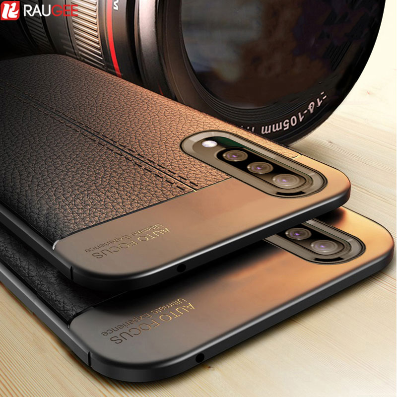Für Samsung Galaxy A50 Fall Abdeckung Luxus Silikon Coque Weiche TPU Fall Für Samsung Galaxy A50 EINE 50 A70 Fall telefon Rüstung Stoßstange