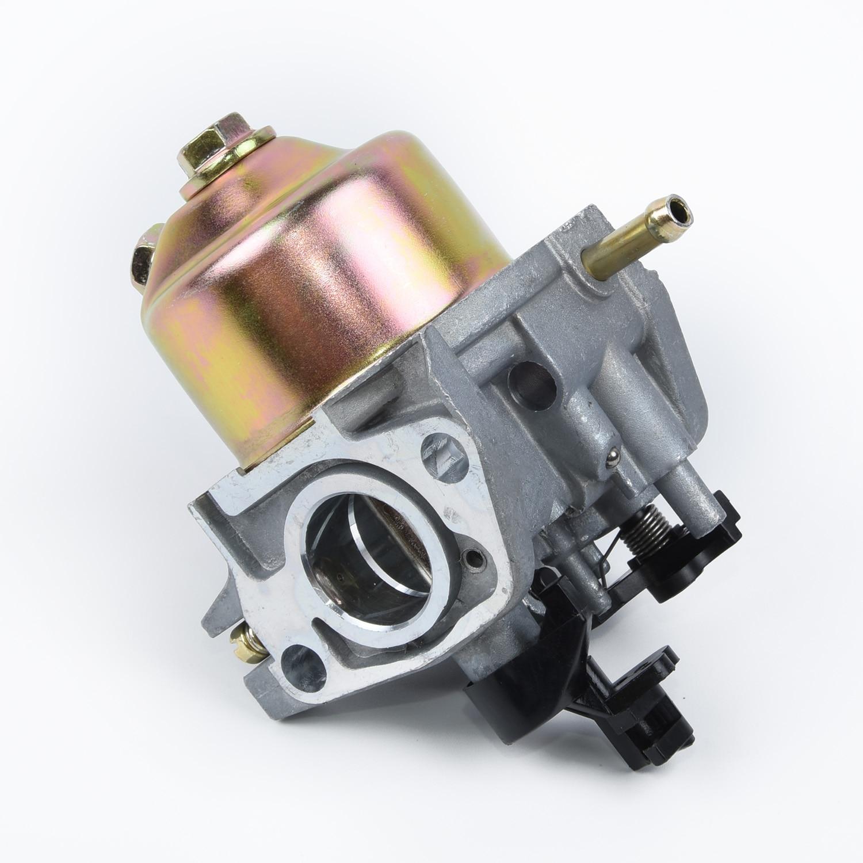 Engine Carburetor Kit Easily Installation Power Generator Tools For MTD Troybilt Cub Cadet Lawn Mower Parts Accessory