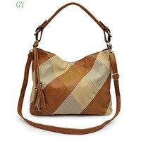 2021 New Men Messenger Crossbody Shoulder Bag Luxury Brand Designer Leather Casual Business Handbag Purse