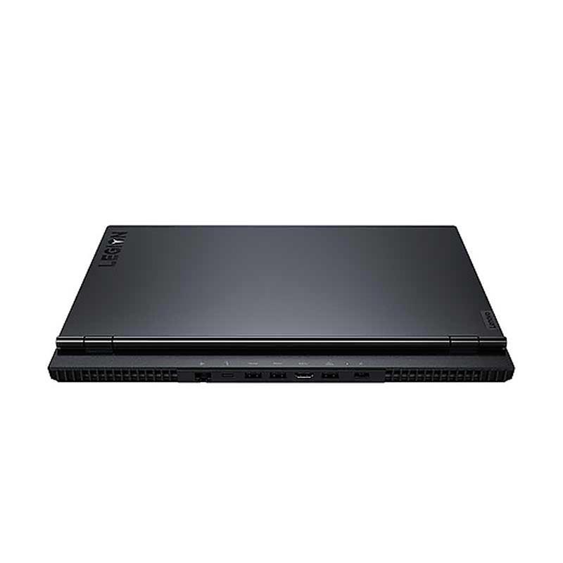 Lenovo Legion Y7000P 2021 15.6inch Gaming Laptop Intel i5-11400H/i7-11800H Geforce RTX 165Hz High Refresh Rate IPS Full Screen