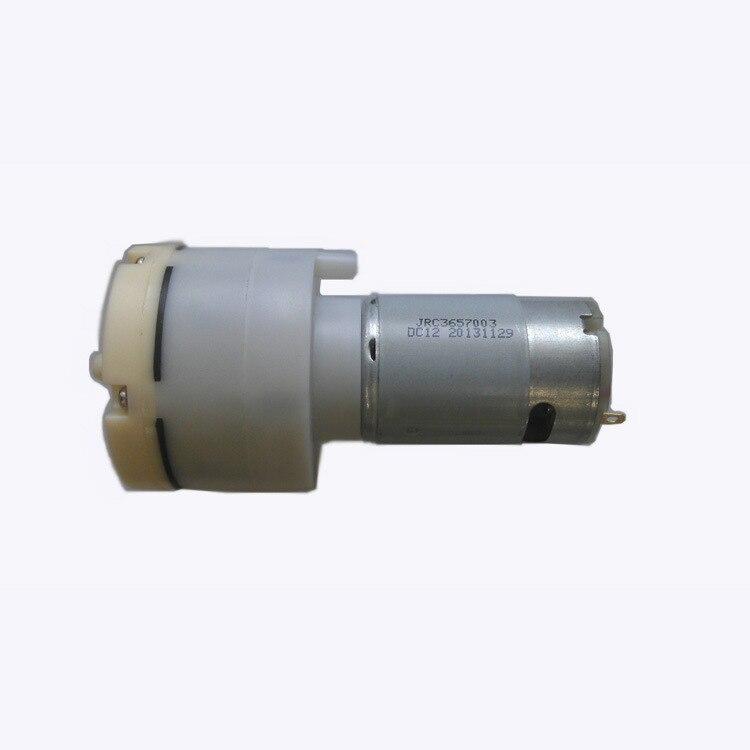 SURFLO JQB555-12B/JQB3657 bomba de agua eléctrica y aire 12 V/24 V 15 1818lpm