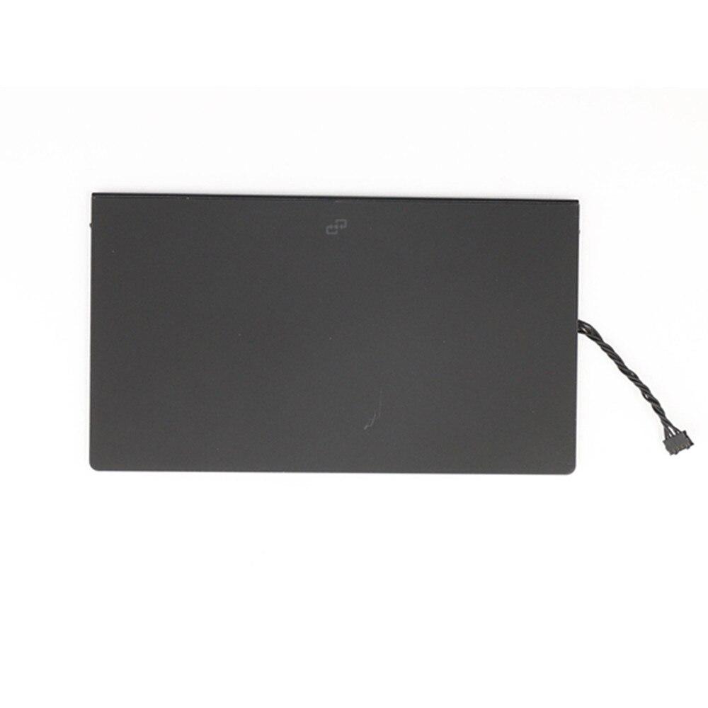 كمبيوتر محمول جديد الأصلي لينوفو ثينك باد X1 الكربون 5th 6th CLICKPAD لوحة اللمس مع واجهة NFC 01LV568