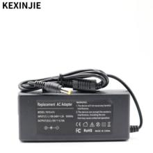 19V 4.74A 90W 5.5*1.7mm zasilacz AC Adapter ładowarka do laptopa Acer Aspire 5742G 5745G 5750G 5755G 5920G 5951G Adapter do laptopa    -