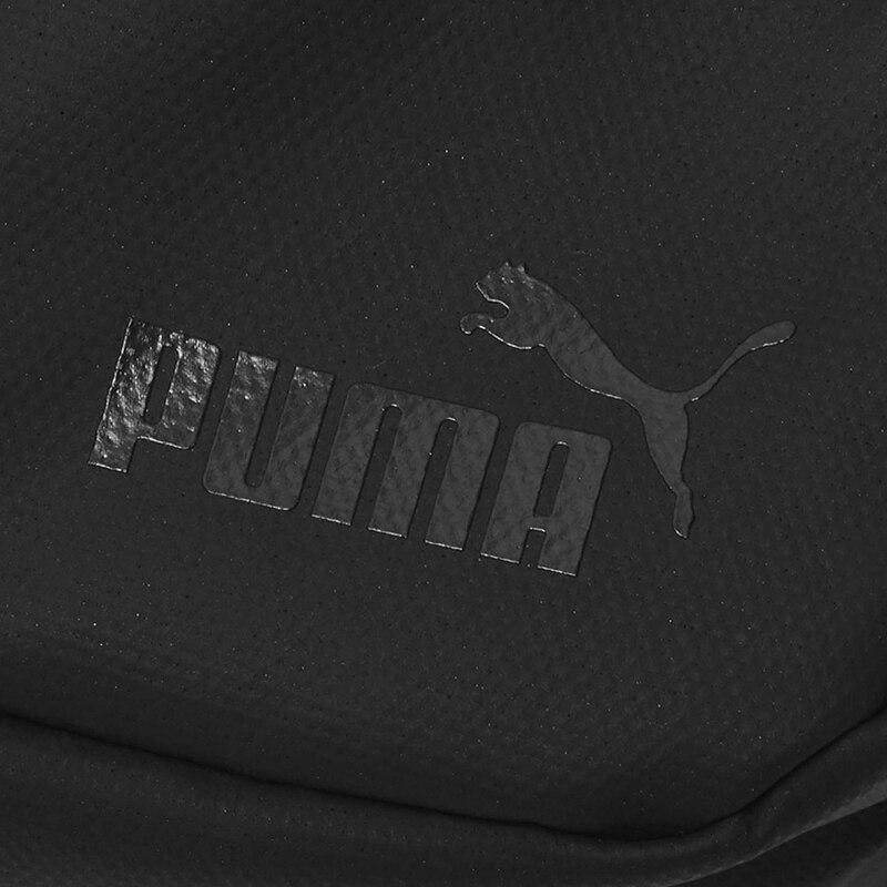Original New Arrival PUMA ftblNXT Portable Unisex Handbags Sports Bags