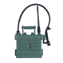 Simulation Wireless Telephone Model RC Parts and Accessories Decoration