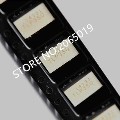 5 uds TLP350 TLP-350 TLP35O SOP8
