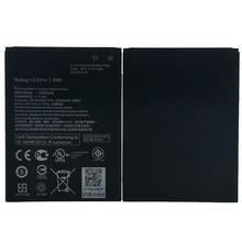 C11P1506 2070mAh Neue Batterie ForASUS Live G500TG ZC500TG Z00VD ZenFone Gehen 5,5 zoll hohe qualität batterie