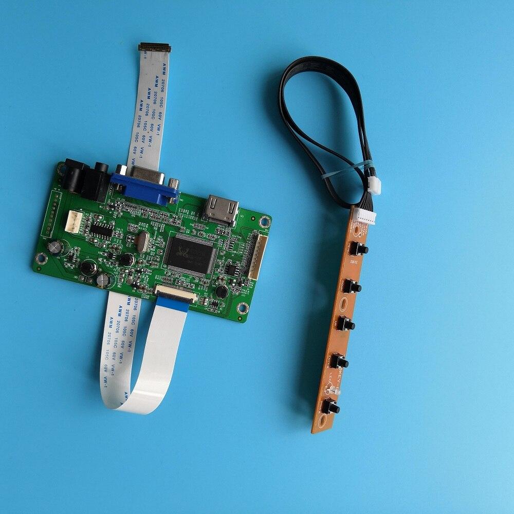 ل LCD عدة LP156WF6(SPL1)/(SPL2) 1920X1080 15.6