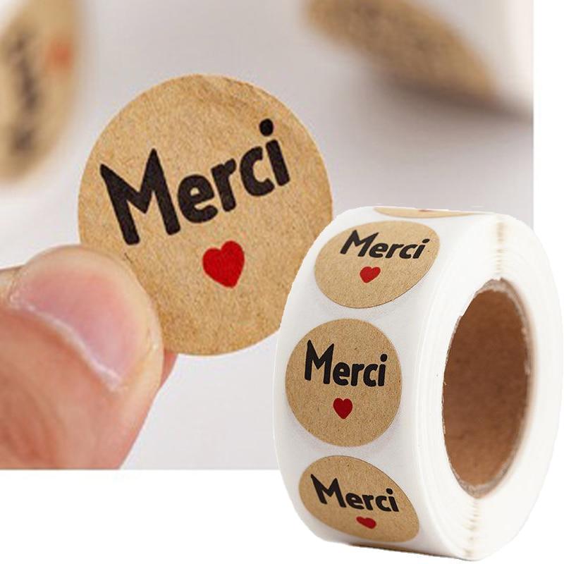 pegatinas-de-agradecimiento-para-decoracion-de-envases-de-regalo-100-300-500-uds-por-rollo
