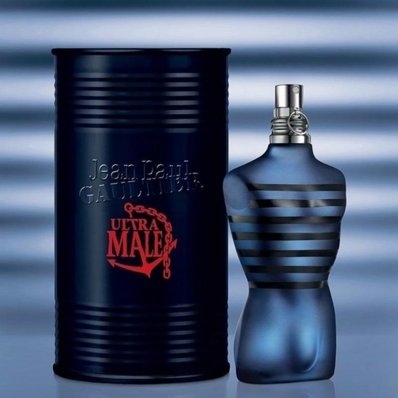 Men Perfumee LEMA High Quality Long Lasting Cologne Original Fragrance Parfum Homme Hot Sale Toliette