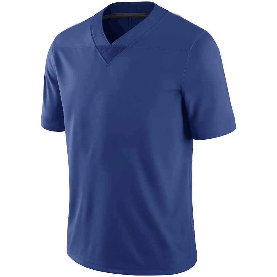 Men''s American Football New York Sport Fans Wear Jersey James Bradberry Saquon Barkley Odell Beckham Jr Lawrence Taylor Jerseys