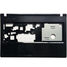 NEW Palmrest COVER FOR Lenovo G570 G575 Palmrest COVER Upper Case