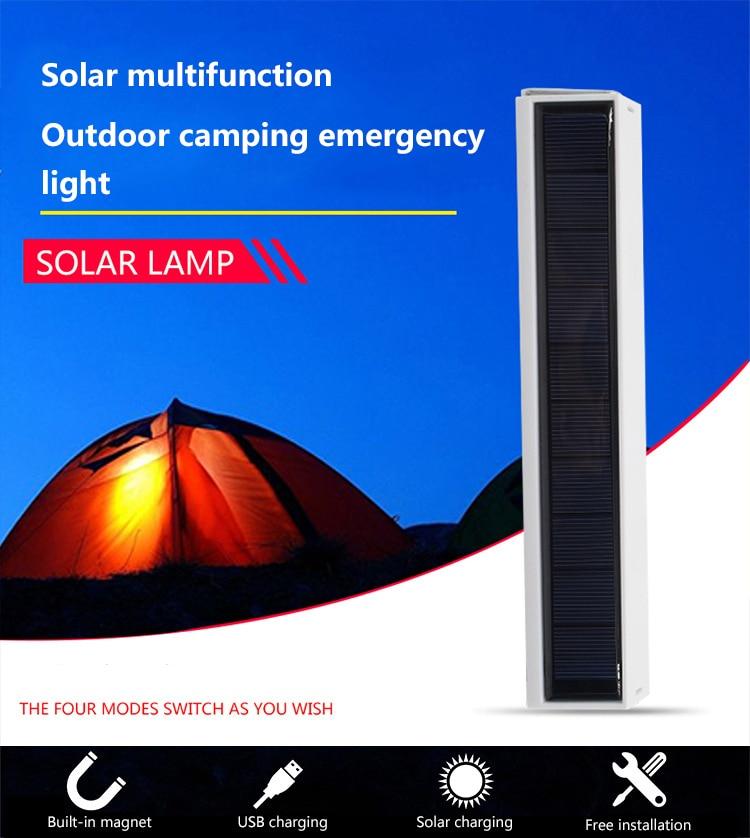 modo de iluminacao ajustavel ao ar livre impermeavel portatil tenda luz 30led luz