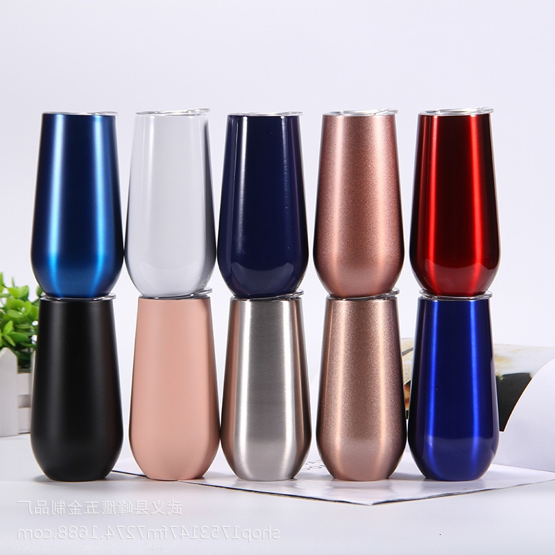 Чашка для кофе термос термо термос бутылка термо СВИГ таза кафе портатил