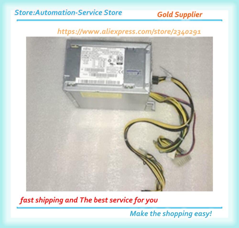 S26113-E567-V50-02 DPS-500XB A DPS500XB A 90% nueva oferta de potencia probada
