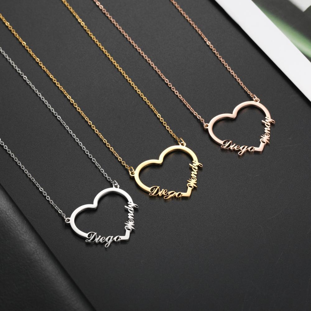 Ожерелье-с-именем-на-заказ-в-форме-сердца-подвеска-с-именной-табличкой-из-нержавеющей-стали-персонализированные-ожерелья-на-заказ-ювелир