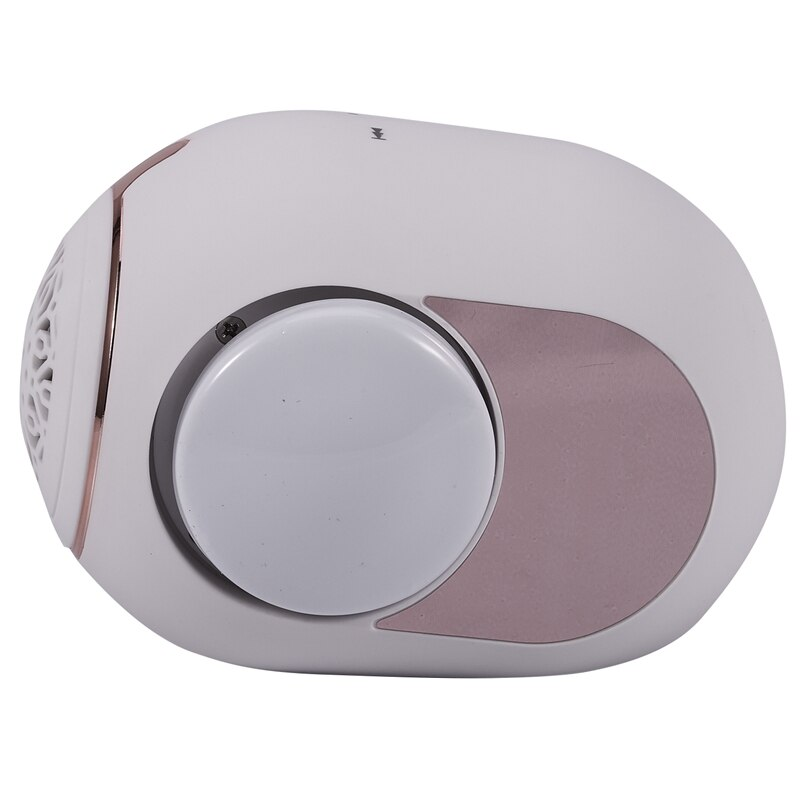 Little Golden Egg Wireless Bluetooth Speaker Card Super Subwoofer Portable Bluetooth Speaker