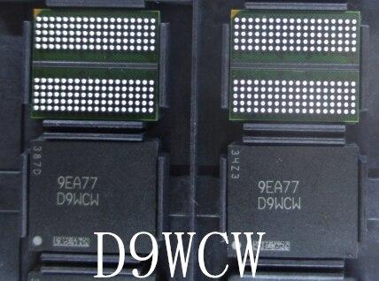 Nuevo MT61K256M32JE-14A D9WCW