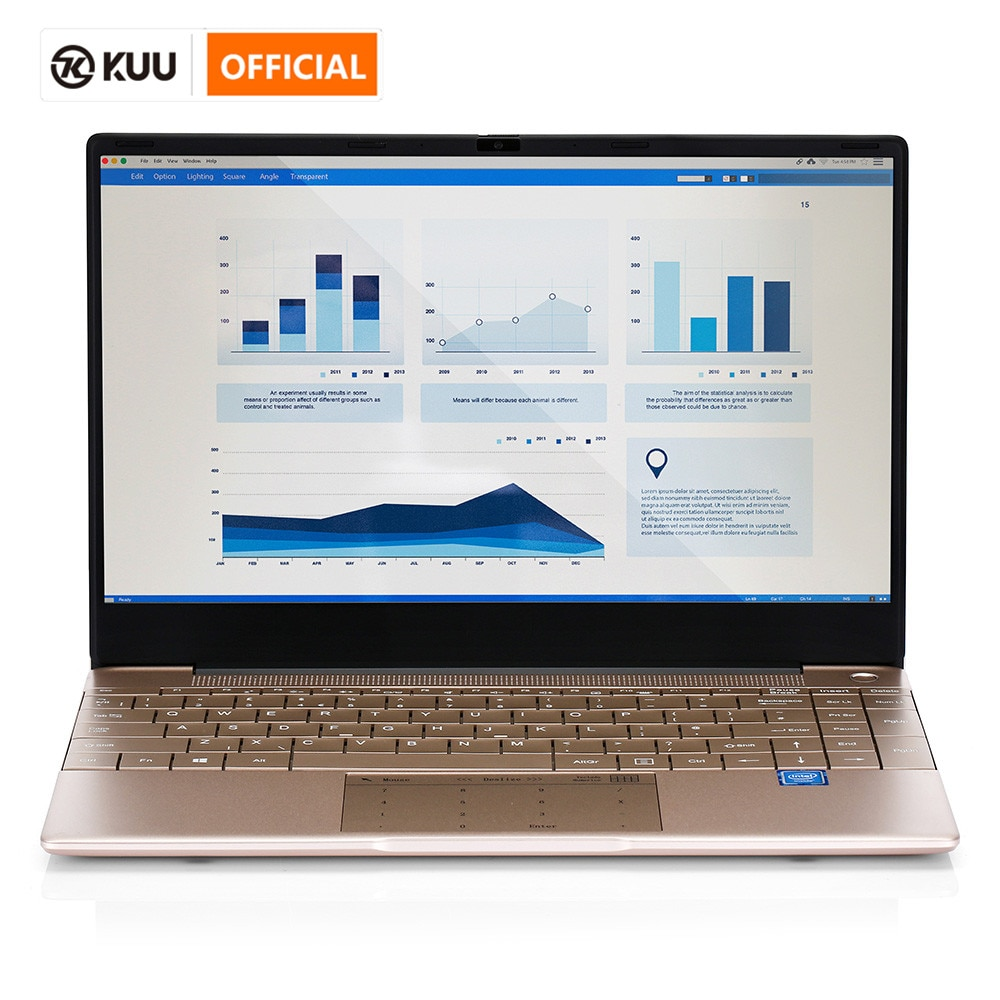 Tela ips de metal de 14 polegadas, 8gb ram, 256gb, ssd, notebbok, tamanho integral, laptop retroiluminado, windows 10, jogo de escritório