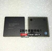 hd6473308cp10 plcc84