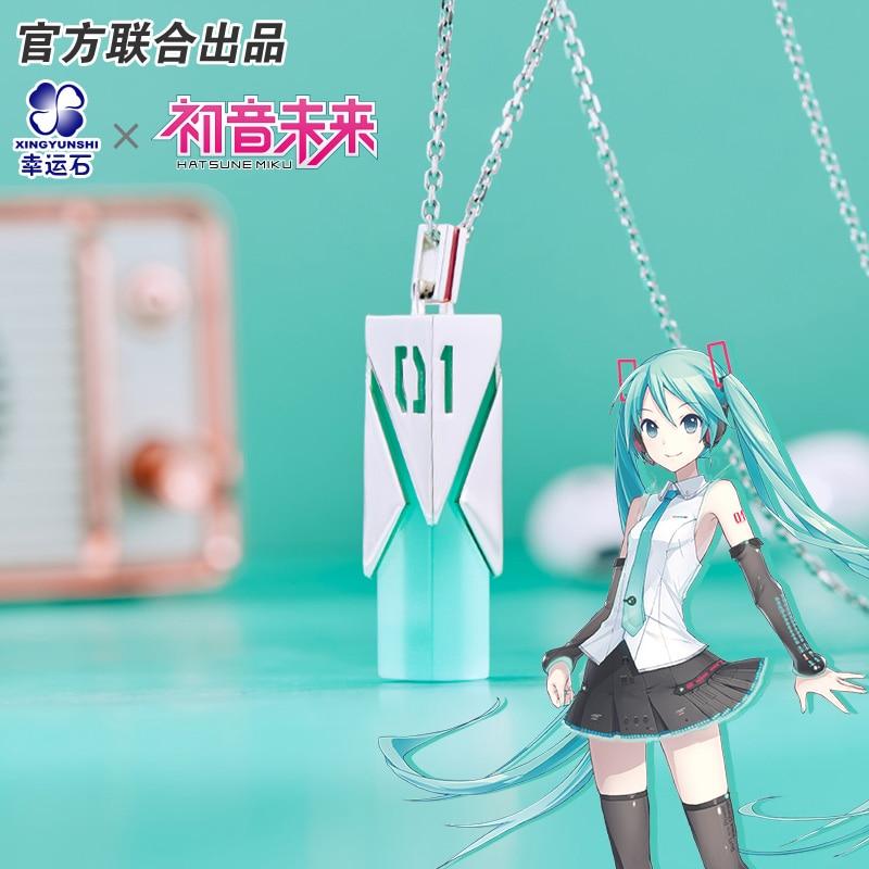 hatsune-colgante-de-plata-de-ley-925-de-miku-collar-de-anime-figura-de-accion-de-manga-disfraz-de-vocaloid-regalo-de-nueva-moda