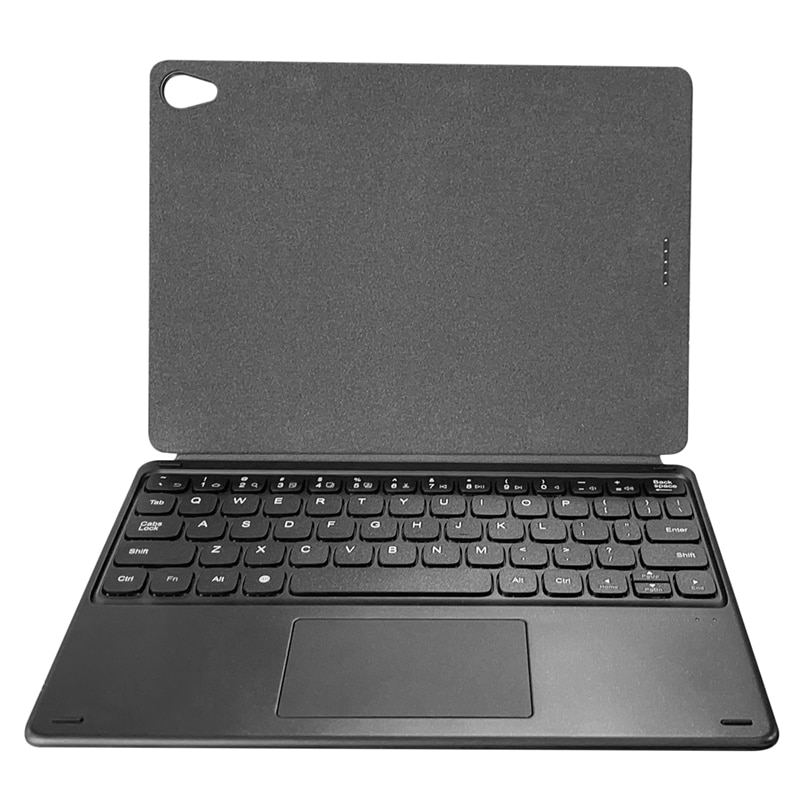 Keyboard with Tablet Case for CHUWI Hipad Plus 11Inch Tablet Case Tablet Stand Case Cover Docking Connect Keyboard